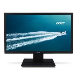 mon-acer-monitor-essential-v226hql-1.jpg