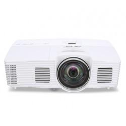 acer-proyector-s1383whne-mrjk211001-1.jpg