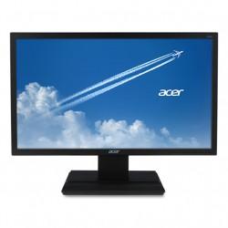 acer-monitor-v246hl-umfv6ee026-1.jpg