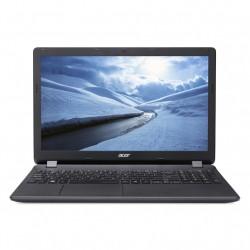 portatil-acer-ex2540-i5-7200u-4gb-1tb-156-1.jpg