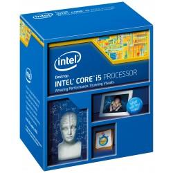 cpu-intel-core-i5-4690-350ghz-1.jpg