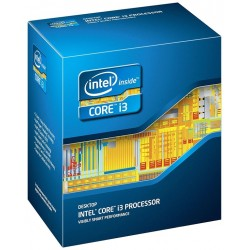intel-core-i3-4170-1.jpg
