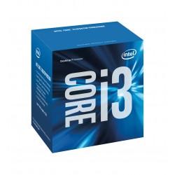 cpu-intel-core-i3-6100t-low-power-1.jpg