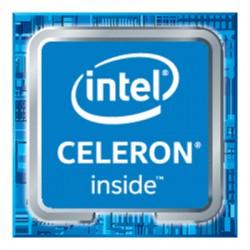 cpu-intel-celeron-g3900-1.jpg