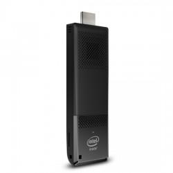 intel-compute-stick-win10-atom-x5-z830a-1.jpg