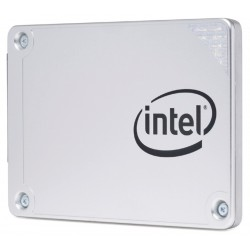 intel-ssd-dc-s3100-series-480gb-1.jpg