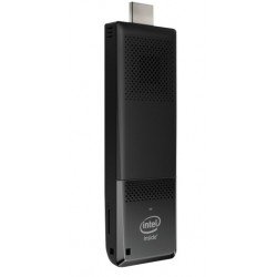intel-compute-stick-blkstk2m364cc-944721-m3-6y30-64gb-mem-4gb-no-os-1.jpg