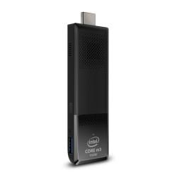intel-compute-stick-boxstk2m3w64cc-1.jpg
