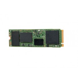 intel-ssd-600p-series-512gb-1.jpg