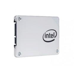 intel-ssdsc2kw240h6x1-ssd-540s-256gb-25-sata3-1.jpg