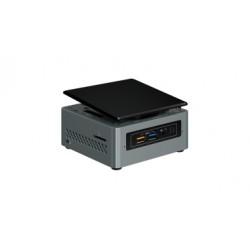 minibarbone-intel-nuc-boxnuc6cayh-1.jpg