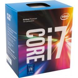cpu-intel-core-i-7700t-low-power-1.jpg