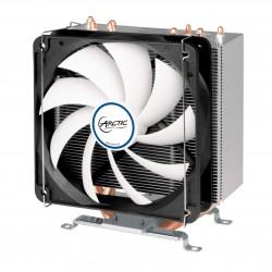arctic-ventilador-cpu-freezer-a32-1.jpg