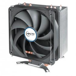arctic-ventilador-cpu-freezer-i32-co-1.jpg