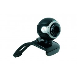 webcam-ngs-swiftcam-300-1.jpg