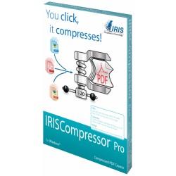 iris-iriscompressor-pro-windows-1.jpg