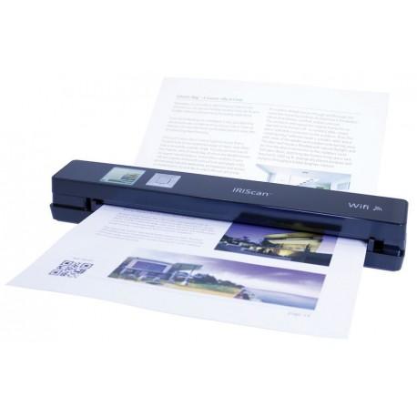 iris-scan-anywhere-3-wifi-1.jpg