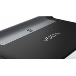 notebook-lenovo-yoga-tab-3-za0h0033se-1.jpg