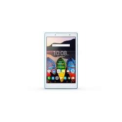 lenovo-tab-3-850f-16gb-azul-color-blanco-1.jpg