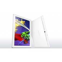 lenovo-tab-2-a10-30f-16gb-color-blanco-1.jpg