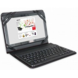 funda-approx-97-hasta-10-con-teclado-bluetooth-appipck06-1.jpg