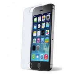 cellular-line-tempglassiph5-protector-de-pantalla-1.jpg