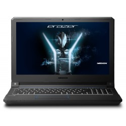 portatil-gaming-medion-erazer-x6601-i7-6700hq-156-1.jpg