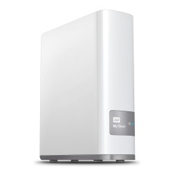 hdd-ext-wd-35-3tb-mycloud-1.jpg