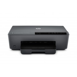 mfp-hp-officejet-pro-6230-wifi-1.jpg