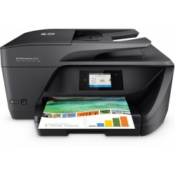 hp-officejet-pro-6960-inyeccion-de-tinta-a4-wifi-negro-1.jpg