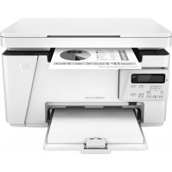 hp-laserjet-pro-impresora-multifuncion-pro-m26nw-1.jpg