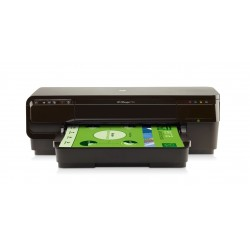 hp-officejet-7110-a3-wifi-duplex-1.jpg