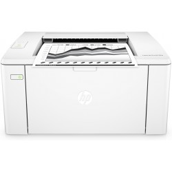 impresora-hp-laserjet-pro-m102w-wifi-monocrom-1.jpg