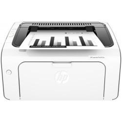 impresora-hp-laserjet-pro-m12w-wifi-monocromo-1.jpg