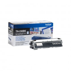 brother-tn-230bk-black-toner-cartridge-1.jpg