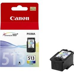 cartucho-tinta-color-canon-cl513-1.jpg