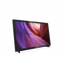 tv-philips-24phh4000-24-led-ffhd-100-hz-pmr-1.jpg
