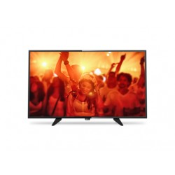 philips-4000-series-televisor-led-full-hd-ultraplano-1.jpg