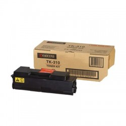 toner-kyocera-tk310-fs3900-1.jpg