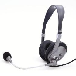 auric-microfono-ewent-ew3561-1.jpg