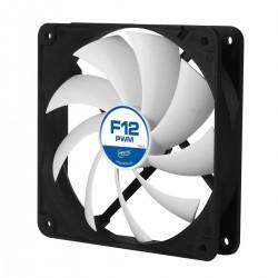 arctic-ventilador-caja-f12-pwm-pst-120mm-03-sone-1.jpg