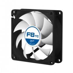 arctic-ventilador-caja-f8-temperature-control-1.jpg