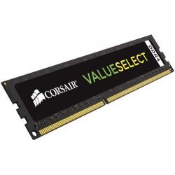 Corsair 4GB DDR4 2133MHz
