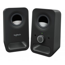 altavoz-logitech-z150-negro-1.jpg