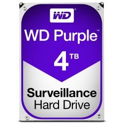 disco-35-wd-sata3-4tb-purple-wd40purx-1.jpg
