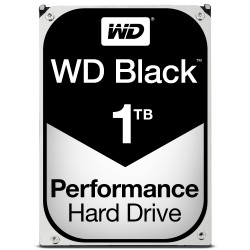 dd-wd-black-1tb-sata-6gb-s-64mb-72k-1.jpg