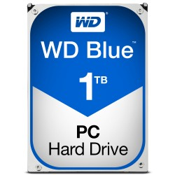 western-digital-disco-duro-blue-1tb-1.jpg