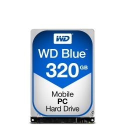 disco-duro-wd-blue-25-320gb-1.jpg