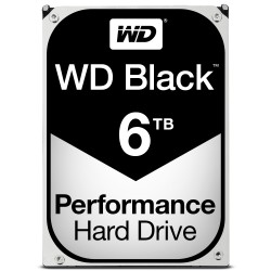 disco-duro-wd-6tb-black-128mb-1.jpg