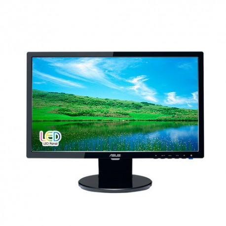asus-ve198s-19-black-monitor-de-pantalla-plana-para-pc-1.jpg